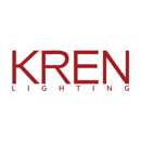 Kren Lighting